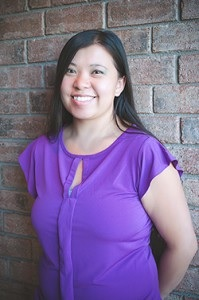 Tang intuitive healer in Thornton Colorado